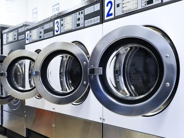 Cleaning & Maintenance  business for sale in Rosebud - Image 3