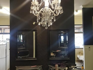 Beauty Salon  business for sale in Bendigo - Image 1