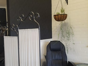 Beauty Salon  business for sale in Bendigo - Image 2