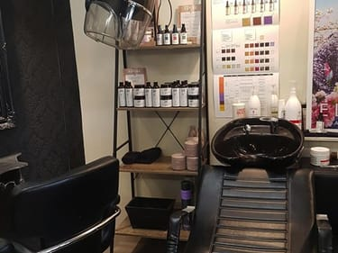 Beauty Salon  business for sale in Bendigo - Image 3