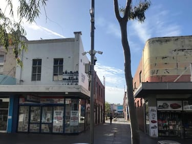 Food, Beverage & Hospitality  business for sale in Footscray - Image 2