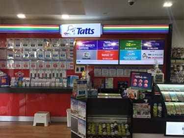 Retail  business for sale in Reservoir - Image 1