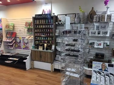 Retail  business for sale in Reservoir - Image 2