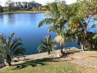 Accommodation & Tourism  business for sale in Kempsey - Image 2