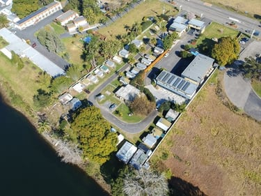 Accommodation & Tourism  business for sale in Kempsey - Image 3