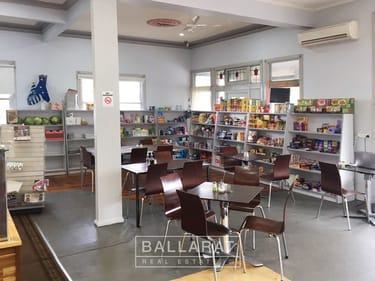 Retail  business for sale in Meredith - Image 2