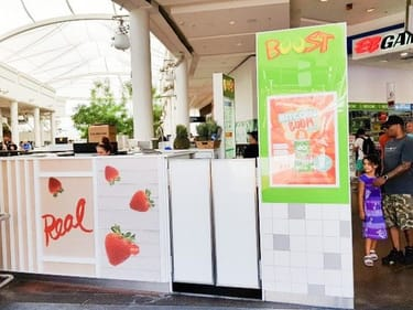 Food, Beverage & Hospitality  business for sale in Brookvale - Image 1