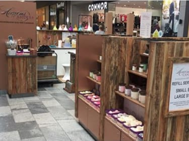 Retail  business for sale in North Lakes - Image 2