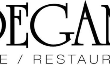 Food, Beverage & Hospitality  business for sale in Doncaster - Image 1