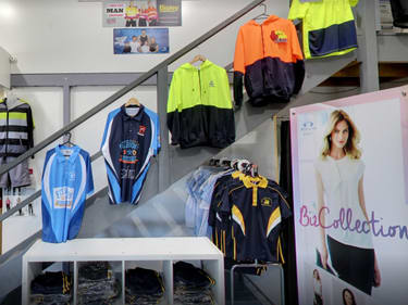Retail  business for sale in Gosford - Image 1