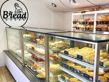 Retail  business for sale in St Lucia - Image 2
