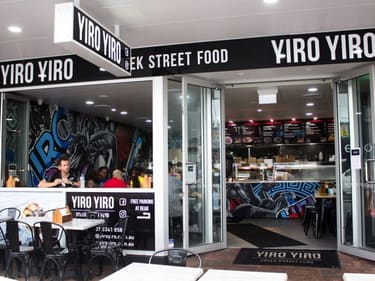 Takeaway Food  business for sale in Caloundra - Image 1