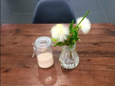 Cafe & Coffee Shop  business for sale in Maroochydore - Image 2