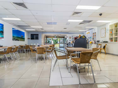 Food, Beverage & Hospitality  business for sale in Redcliffe - Image 2
