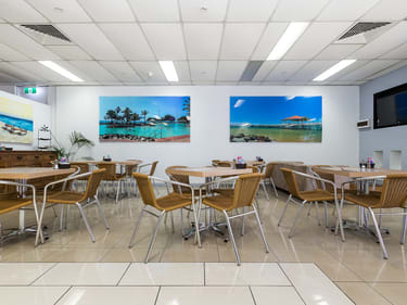 Food, Beverage & Hospitality  business for sale in Redcliffe - Image 3