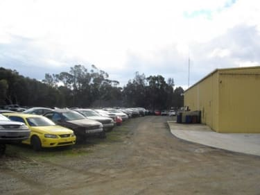 Automotive & Marine  business for sale in Sale - Image 2