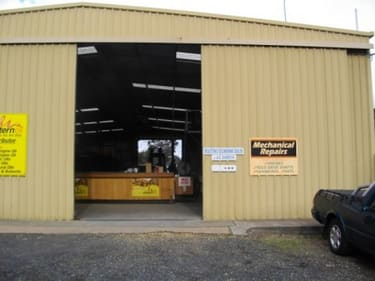 Automotive & Marine  business for sale in Sale - Image 3