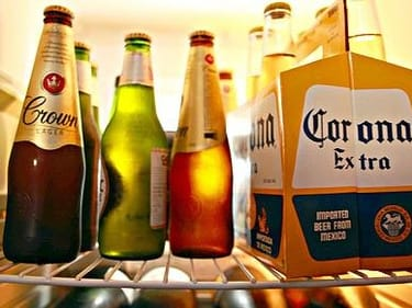 Grocery & Alcohol  business for sale in Oakleigh - Image 2