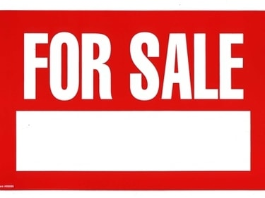 Rural & Farming  business for sale in VIC - Image 2