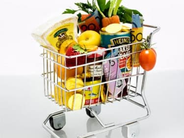 Grocery & Alcohol  business for sale in Oakleigh - Image 1