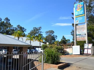Retail  business for sale in Bligh Park - Image 1