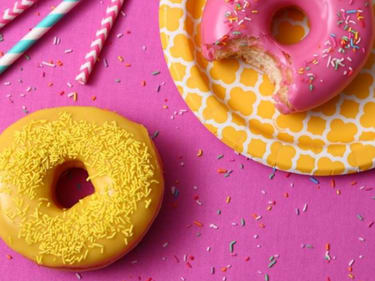 Donut King Burpengary franchise for sale - Image 1