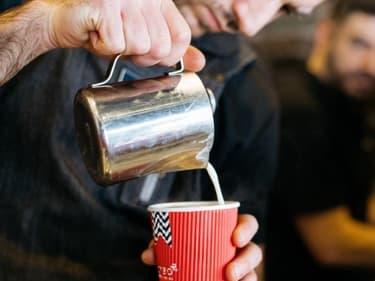 CIBO Espresso Adelaide franchise for sale - Image 1