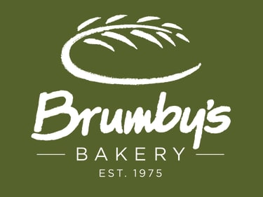 Brumby's Bakeries Toowoomba franchise for sale - Image 1