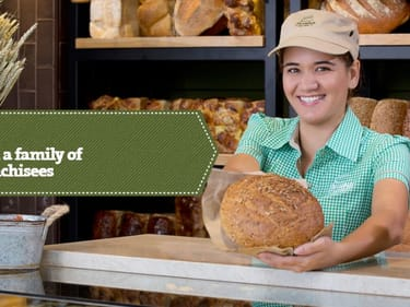 Brumby's Bakeries Tweed Heads franchise for sale - Image 3