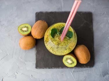 Healthy Habits Morayfield franchise for sale - Image 1