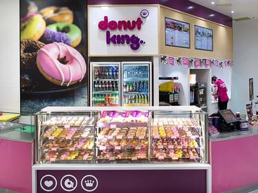 Donut King Mandurah franchise for sale - Image 3