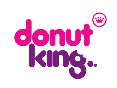 Donut King Casuarina franchise for sale - Image 1