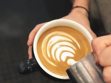 CIBO Espresso Adelaide franchise for sale - Image 2