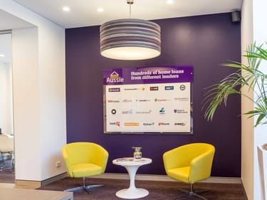 Aussie Mount Gambier  Mortgage Broker franchise - Image 2