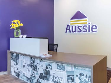 Aussie Mount Gambier  Mortgage Broker franchise - Image 1