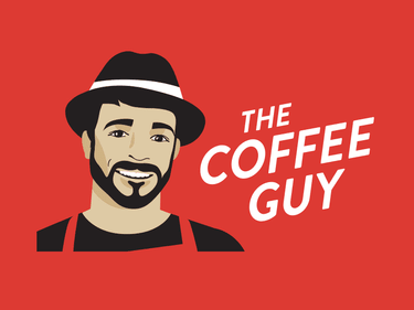 The Coffee Guy Arndell Park franchise for sale - Image 2