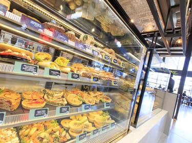 Muffin Break Launceston franchise for sale - Image 1