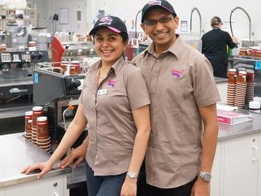Donut King Mount Ommaney franchise for sale - Image 3