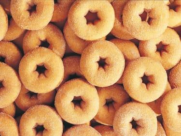 Donut King Upper Mount Gravatt franchise for sale - Image 3