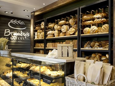 Brumby's Bakeries Tarneit franchise for sale - Image 3