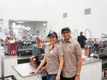Donut King Casuarina franchise for sale - Image 3