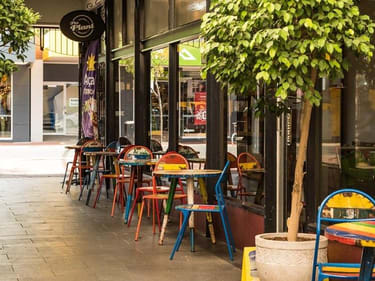 Cafe & Coffee Shop  business for sale in Bunbury - Image 2