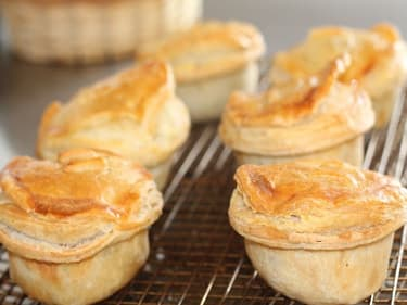 Bakery  business for sale in Hallett Cove - Image 1