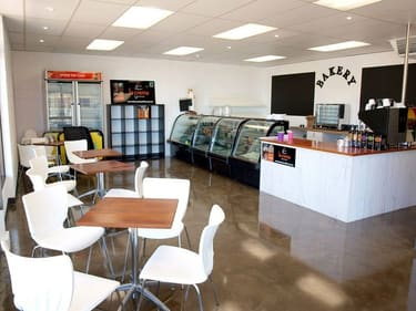 Bakery  business for sale in Hallett Cove - Image 3