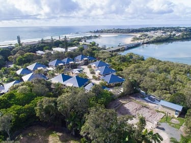 Management Rights  business for sale in Hastings Point - Image 2