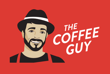 The Coffee Guy Melbourne franchise for sale - Image 1