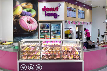 Donut King Broadbeach franchise for sale - Image 3