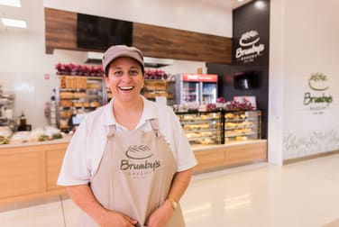 Brumby's Bakeries Butler franchise for sale - Image 3