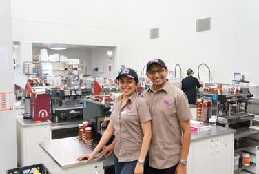 Donut King Cairns City franchise for sale - Image 3