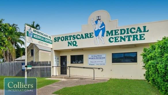 16-18 Castlemaine Street, Kirwan QLD